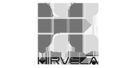 clients_hirvela
