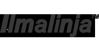 clients_ilmalinja