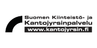 clients_kantojyrsin