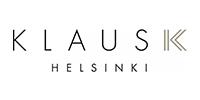 clients_klausk