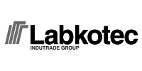 clients_labkotec