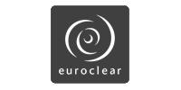 clients_logo_euroclear_