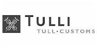 clients_tulli