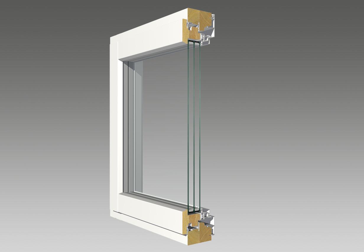 3D_ikkuna