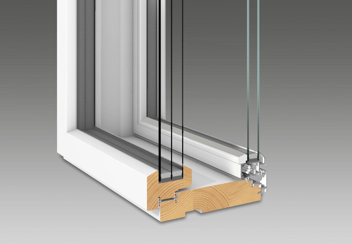 3D_ikkuna_3+2