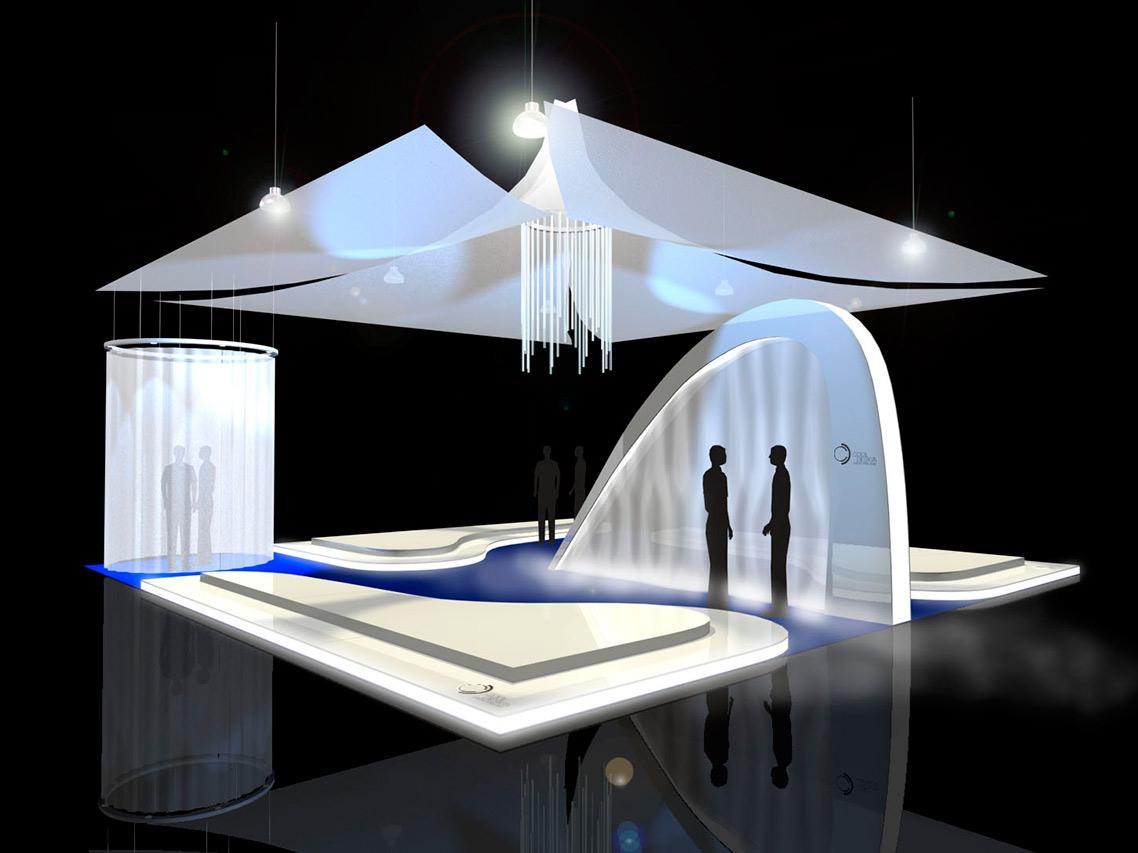 3d_expos_tent