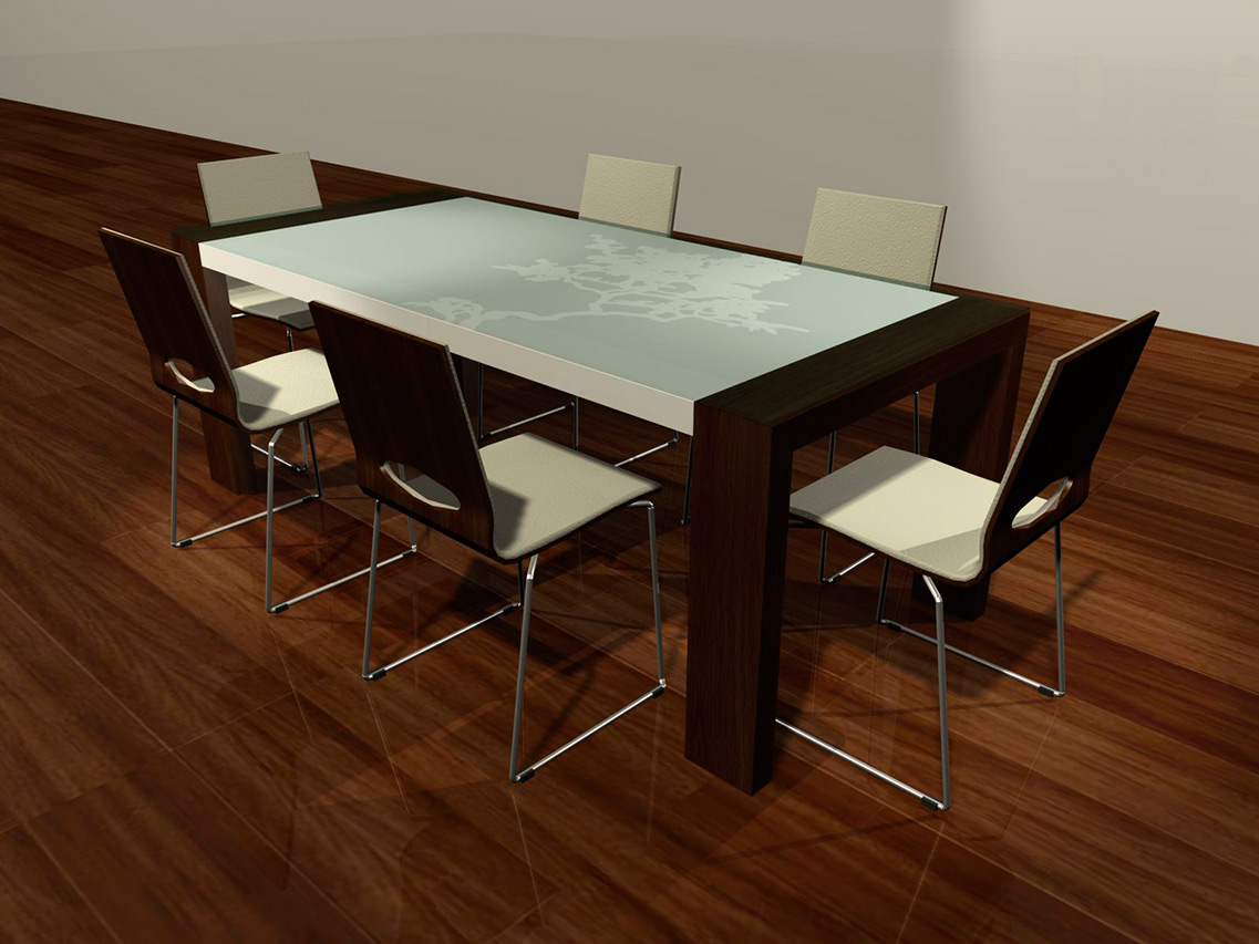 3d_furniture_glasstoptable