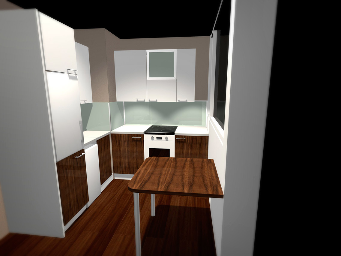 3d_furniture_kitchen