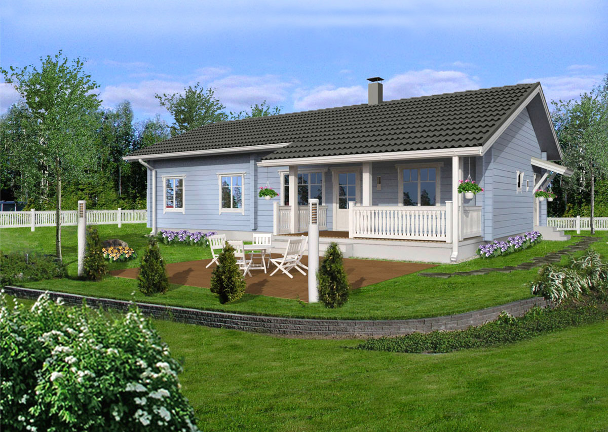 3d_house_realistic_1