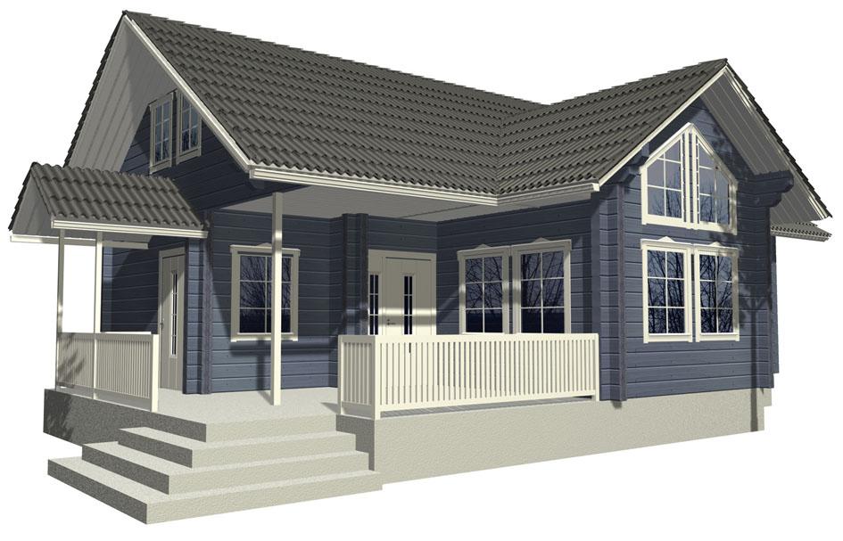 3d_house_wbg