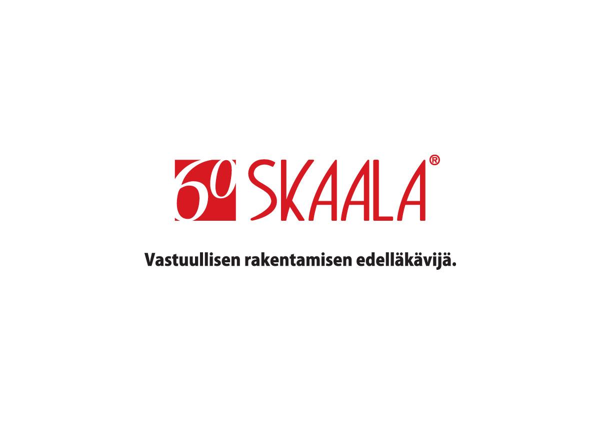 60v_logo