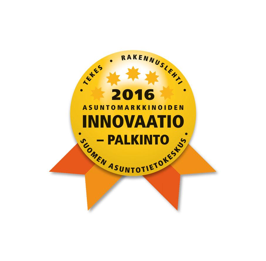 ASMA_innovaatiopalkinto_lerkin_suunnittelu