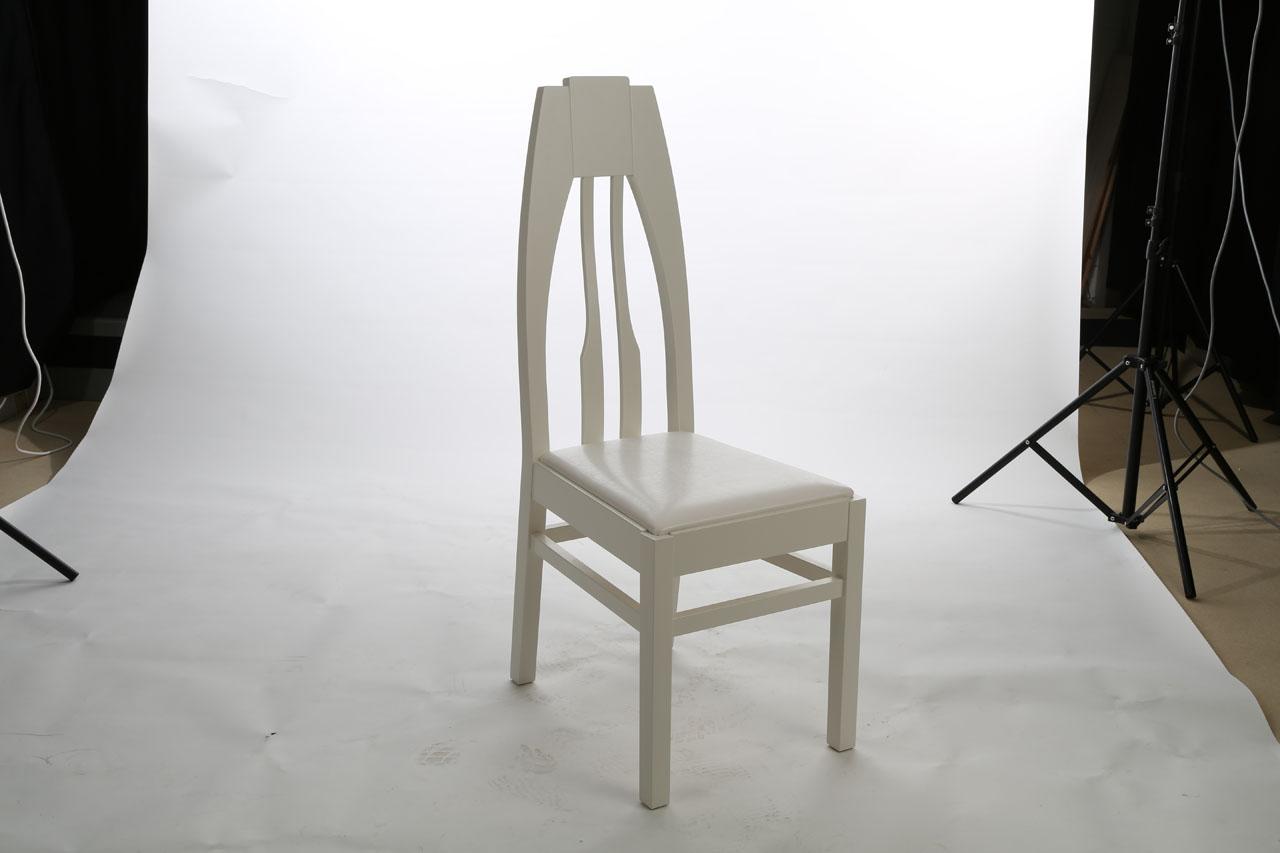 Kalevala_chair