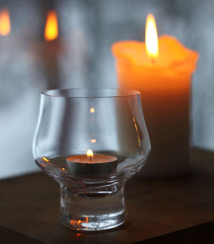 Kielo_candle