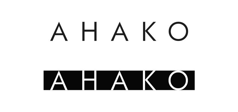 ahako