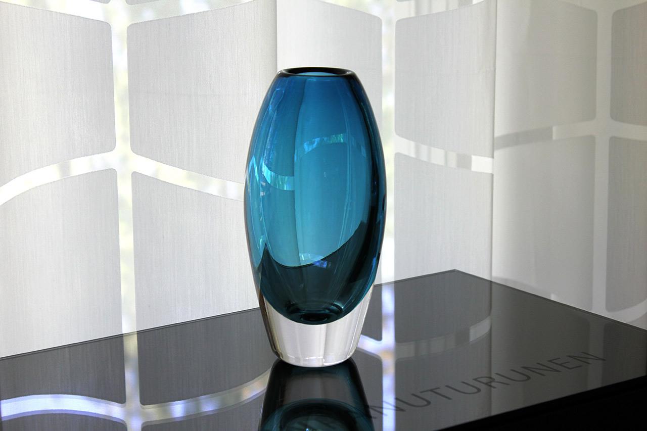aino_blue_1