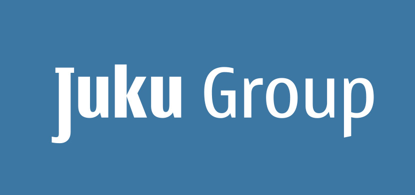 jukugroup