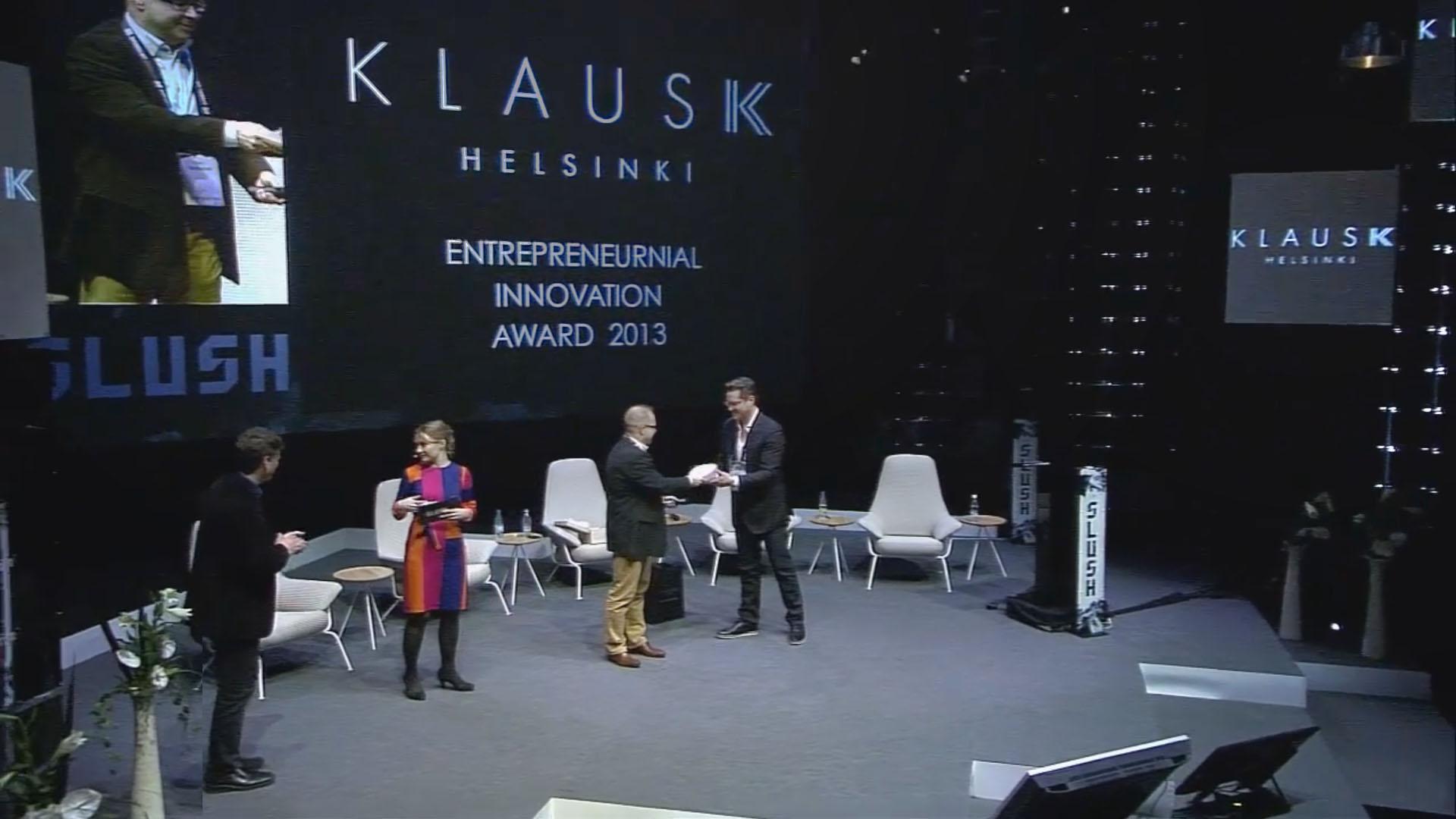 kalevala_entrepreneurial
