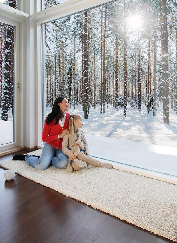 mainoskuvaukset_skaala_winter_1