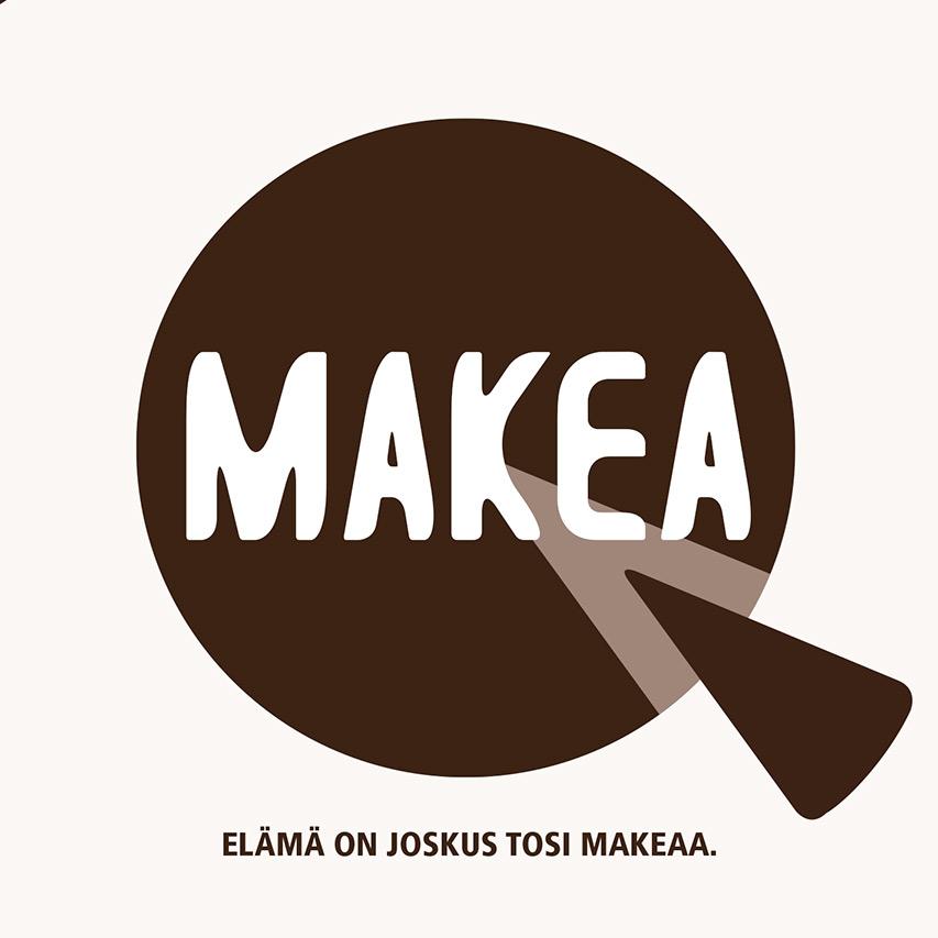makea_logo