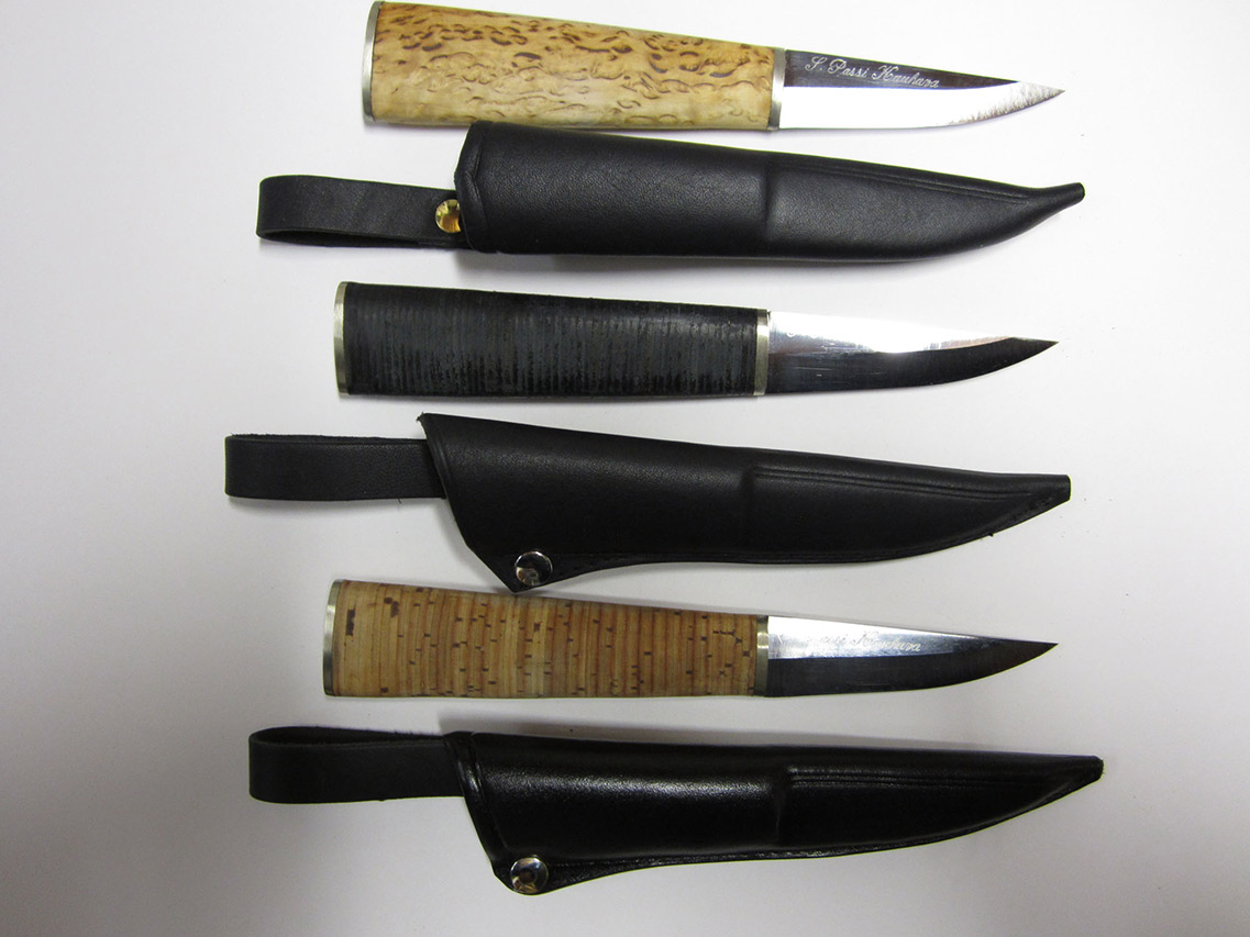 puukko_collection