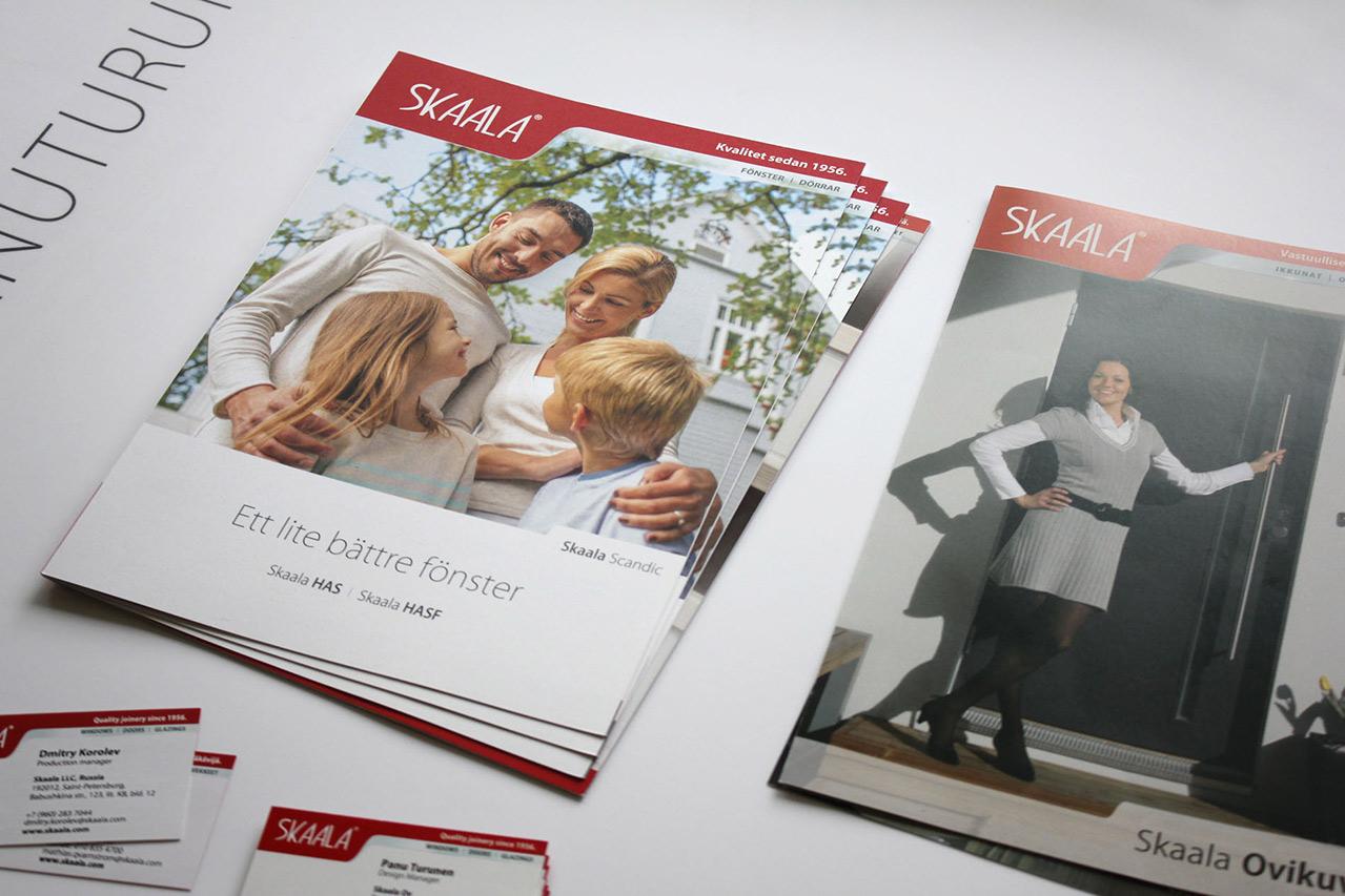 skaala_booklet_2