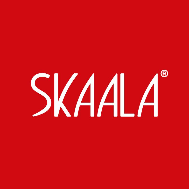 skaala_logo_1