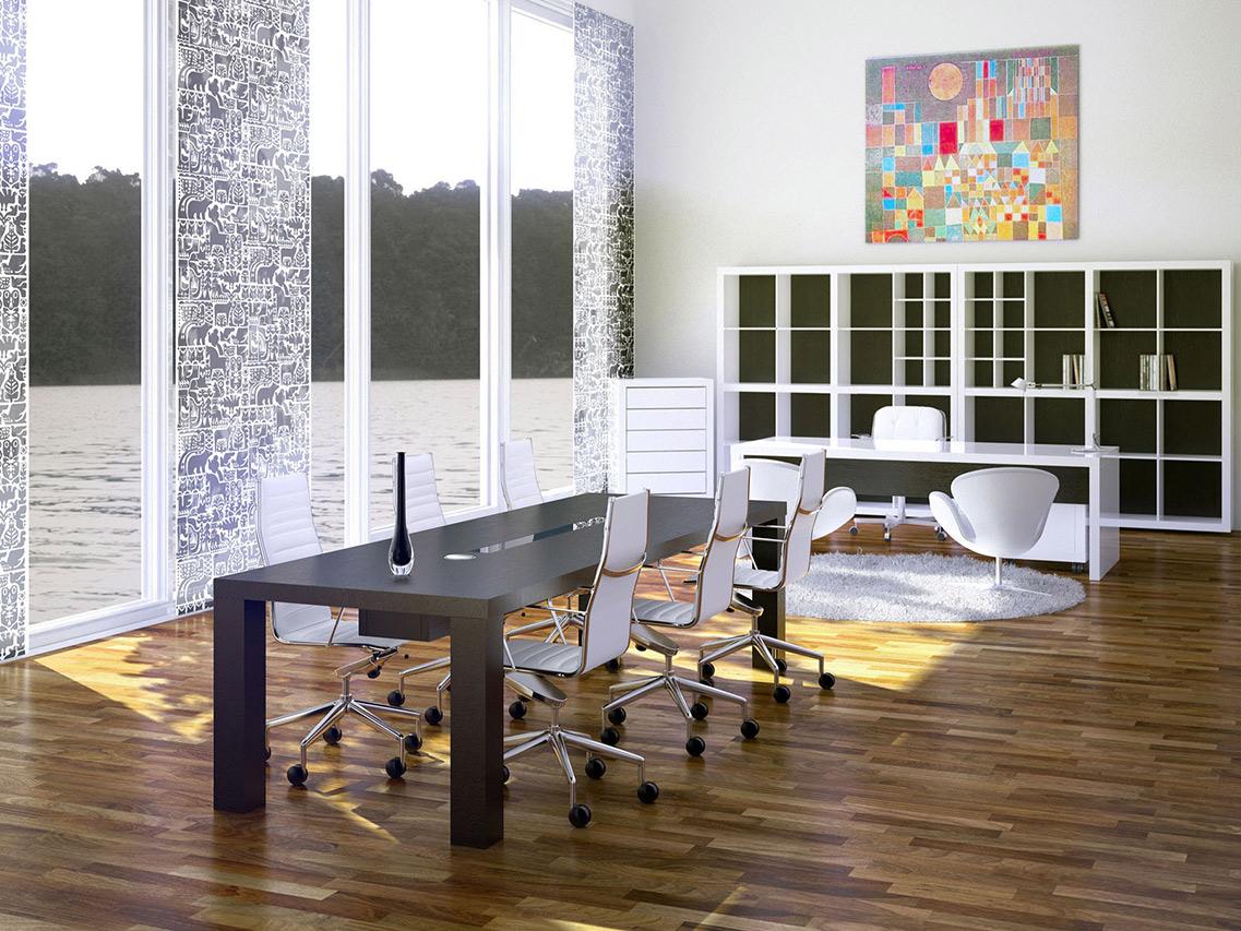 table_chair_light